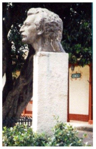 Monumento-indocumentado