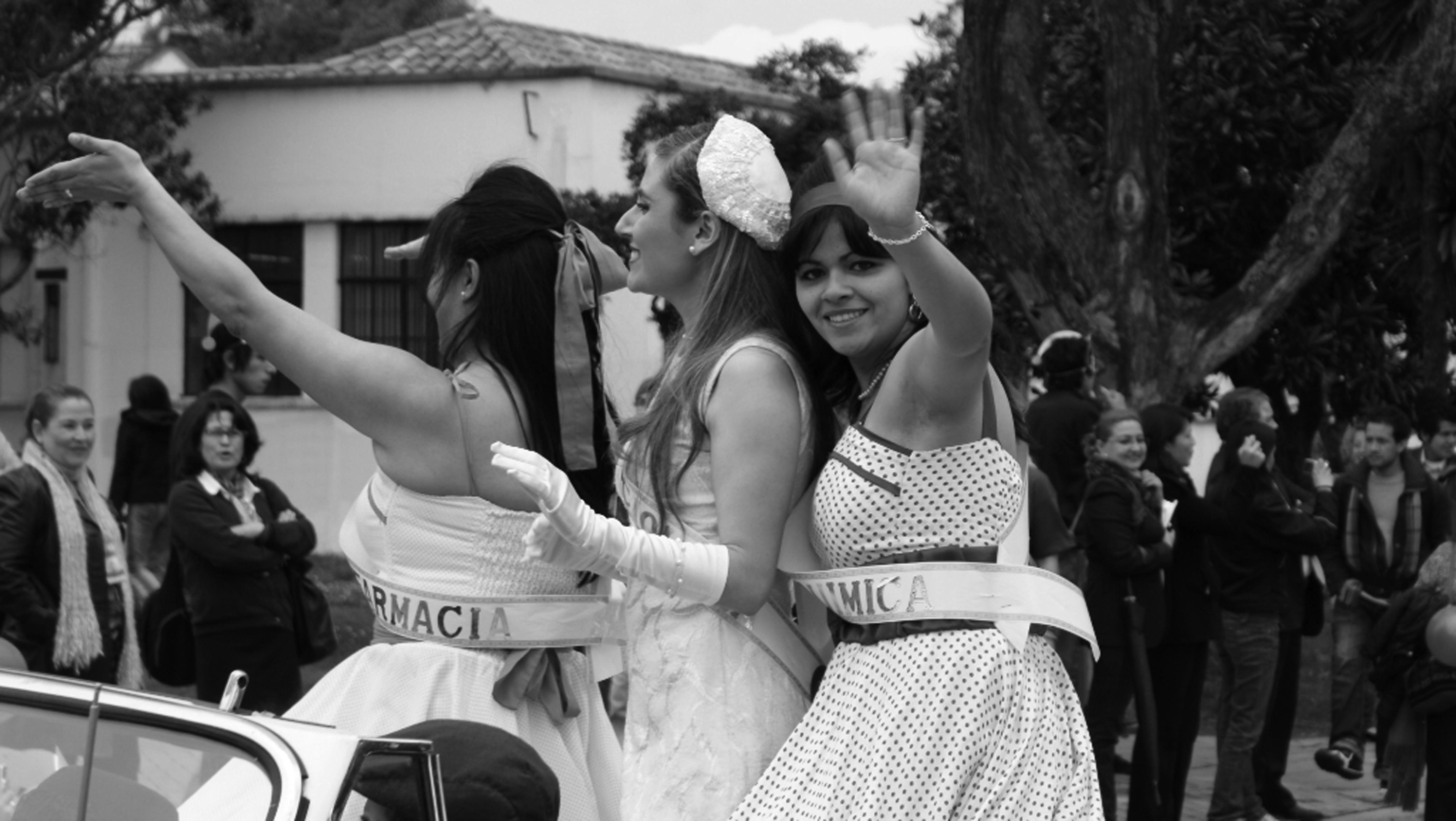 candidatas-reinas-carnaval-universitario