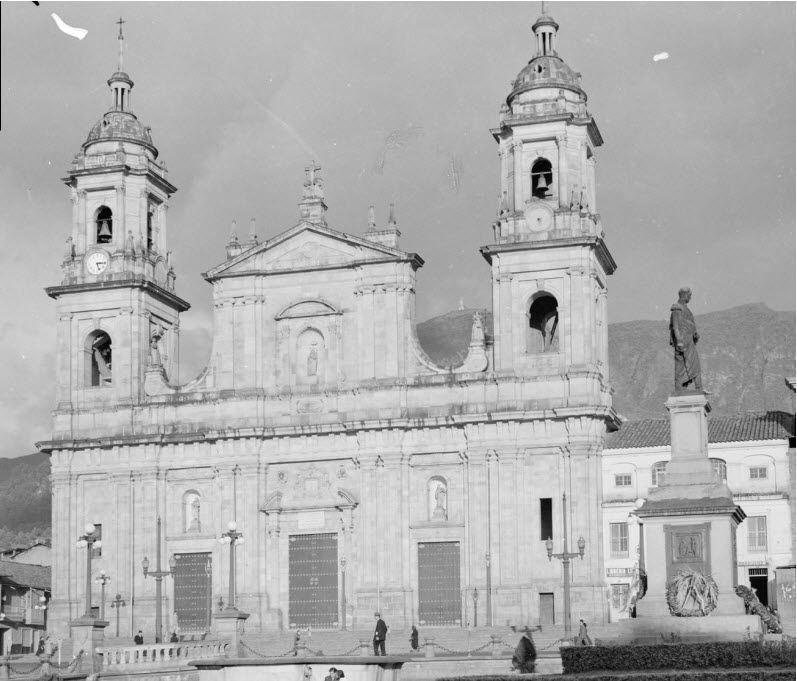 catedralprimada2