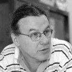 Alberto Gawryszewski