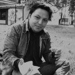 Andrés Valero Salazar