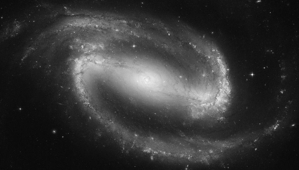 galaxy-10994