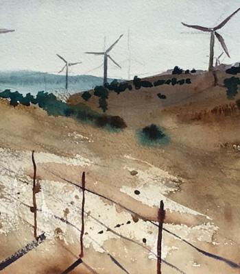 Pinturas-realistas-de-paisajes-rurales-Santaella