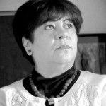 Nana Rodríguez