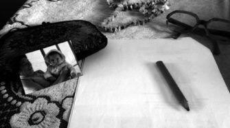 Cartas-Correspondencia