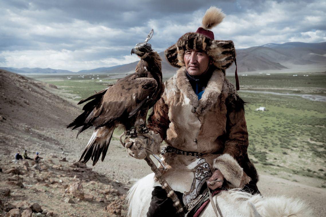 Mongolia-Eagle-HunterMongolia-2016-03222