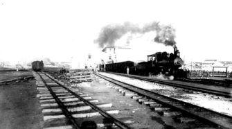 cartagena_de_indias_tren_de_calamar_01